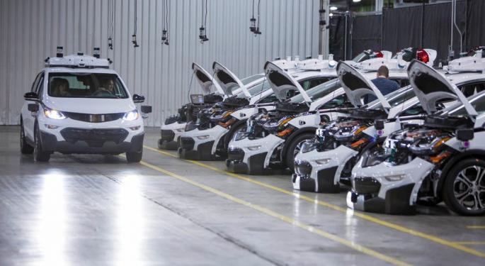 General motors company nyse gm honda motor company ltd for General motors moody s rating