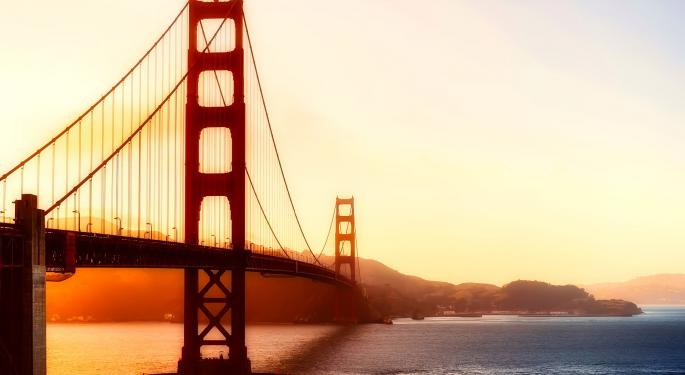 3 San Francisco-Based Startups That Can Help You Manage Your Portfolio