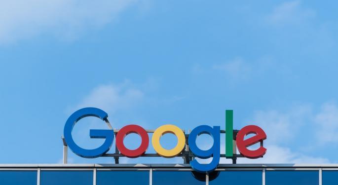 Google Restricts Political Advertising On Its Platform