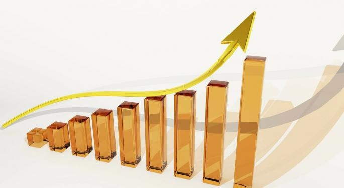 Seacoast Banking Set For Profitability Ramp, Says KBW