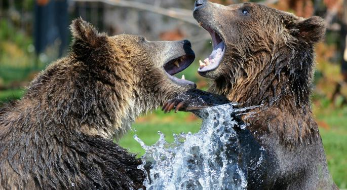 The Bull And Bear Case For Workday Following An In-Line Q3