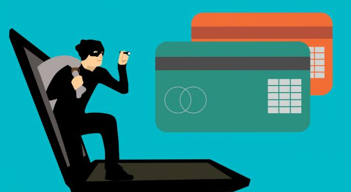 7 Ways To Protect Yourself From Identity Theft This Black Friday