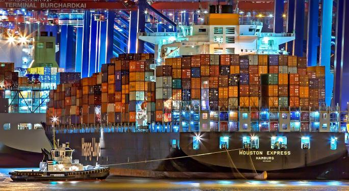 Shippers: We Want More Mature IMO 2020 Pricing