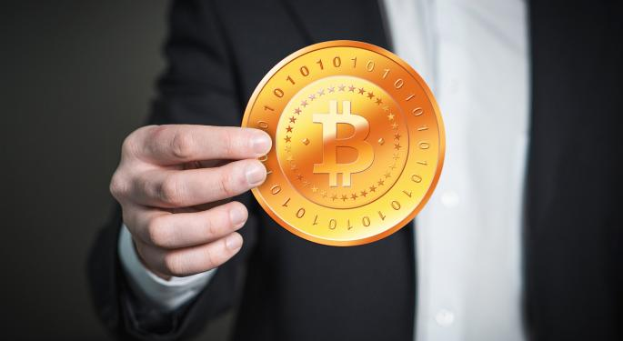 Bitcoin, Bitcoin, Bitcoin: Why Some Buy And Some Don't