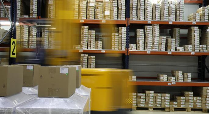 The 'Amazon Effect' And How Bringg Helps Companies Gain More Customers