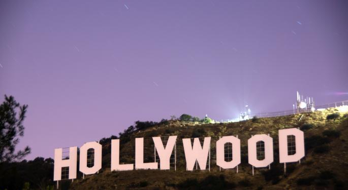 Fox And Amazon Making Biggest Financial Splashes At Sundance