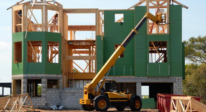 Kerrisdale Short Report Says St. Joe's Real Estate Plan 'Pure Fantasy'