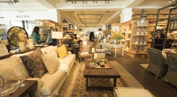 Bearish Analysts Discuss Williams-Sonoma's Strong Q4 Earnings