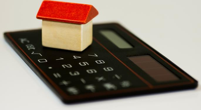 What You Need To Know About Changing Debt-To-Income Ratio, Mortgage Qualifications