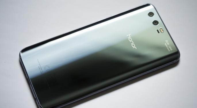 Inphi Cuts Q2 Guidance, Cites Huawei Ban