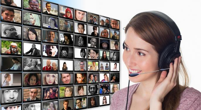 The Customer Relations Side Of Verint Solutions - Finding Back Office Solutions
