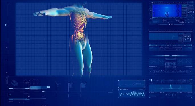 Lipocine Surges On Positive 16-Week Liver Imaging Study For Its NASH Candidate