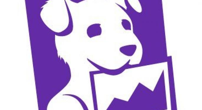 Datadog IPO: What You Need To Know
