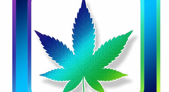 The Week Ahead In Cannabis: Harborside, Hexo, MJBizConNEXT
