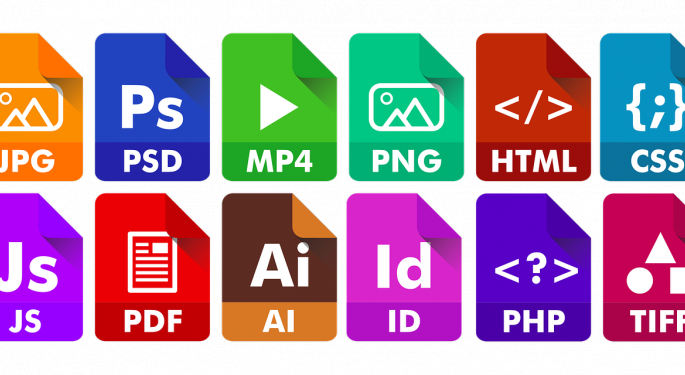 Adobe An 'Elite' Cloud Software Player, KeyBanc Says After Q3 Print