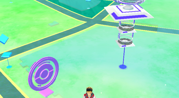 Who's Still Playing Pokemon GO? A Benzinga Office Survey