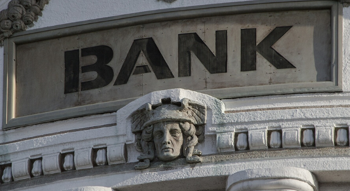 There's A New Tool That Helps Investors Understand The Corporate Structure Of US Banks