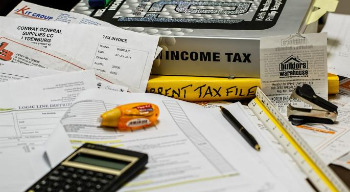 5 Tips For Taxpayers Who File Quarterly