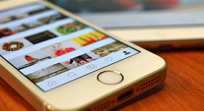 Could Facebook's Purchase Of Instagram Be The Best Acquisition Of All Time?
