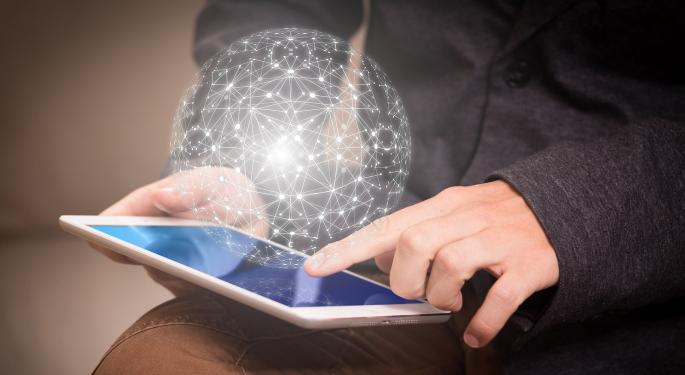 5 Ways Businesses Can Jump-Start Their Digital Adoption
