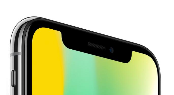 Analyst: iPhone 8 Demand Bounced Back On Day 2
