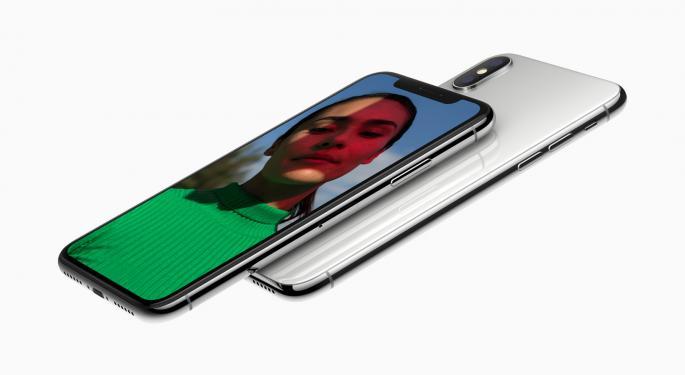 Gene Munster On Apple's 2018 Outlook