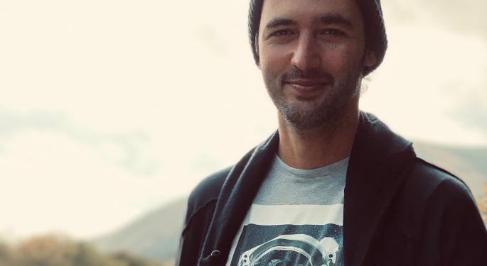 California Cannabis Brand Flow Kana Launches Podcast Hosted By Jason Silva