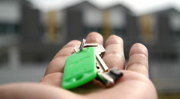 5 Gen Z Homebuyer Insights From Bank Of America