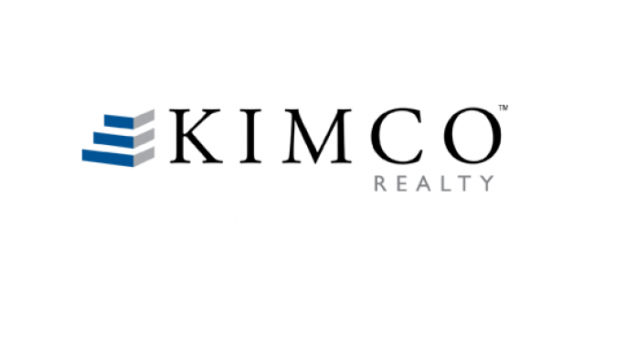 Kimco Realty An Unusual Victim Of Retail Woes; Shares Downgraded