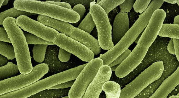 Achaogen In The Spotlight Ahead of FDA Verdict On Plazomicin