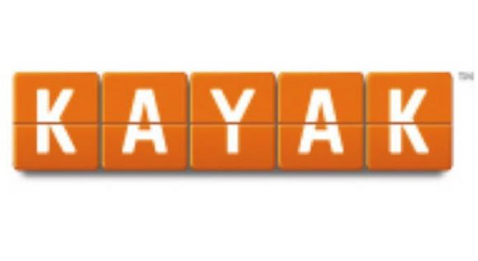 Benzinga's M&A Chatter for Thursday November 8, 2012