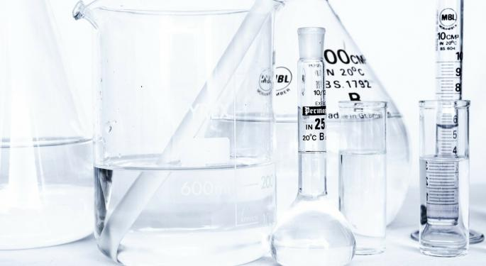 Stifel Doubles Down On MEI Pharma, Considers ME-401 'Best-In-Class'
