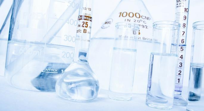 Charles River Laboratories Is A Leader In Biopharma Outsourcing, KeyBanc Says In Upgrade