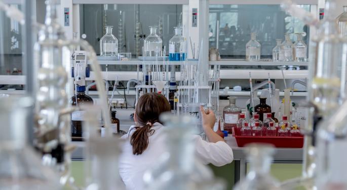 Mizuho: Samsung Bioepis Renegotiation 'A Positive' For Biogen