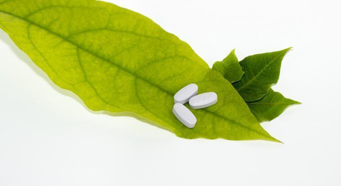 Debate: Is Herbalife A Good Investment?