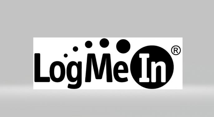 11 Reasons To Like LogMeIn