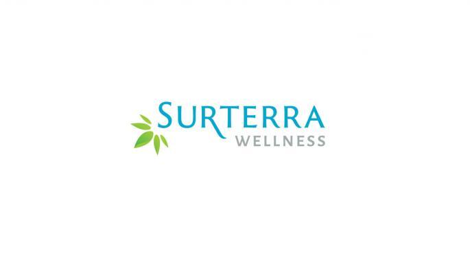Former Patrón Spirits And Grey Goose CMO Joins Surterra Wellness