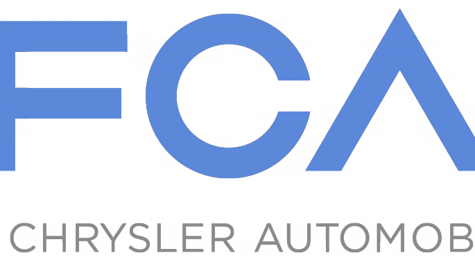 Fiat Chrysler Proposes Merger With Renault To Form Third-Largest Auto Manufacturer