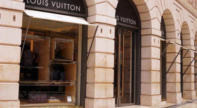 Report: Rising Number Of Working Women Fuels Growth In Designer Handbags