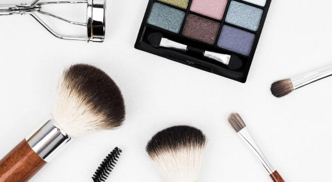 Fearing Soft Sector Trends, Ulta Beauty Shares Downgraded