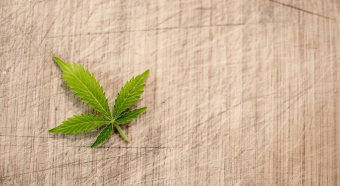 Aurora Cannabis Issues Below-Consensus Q2 Revenue Guidance