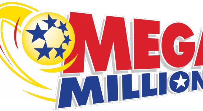 Out Of Luck: Lottery Winners Who Have Gone Bankrupt
