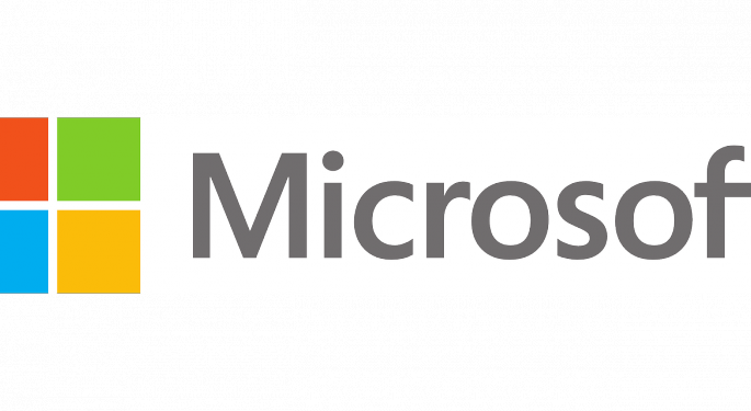 Microsoft's Street Views Descending After Q3 Results