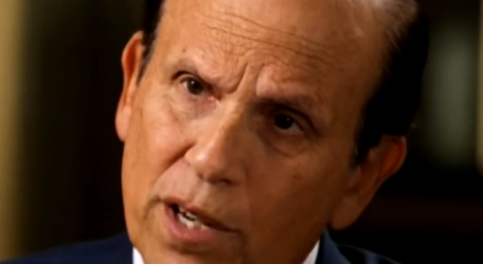 This Day In Market History: Michael Milken Pleads Guilty