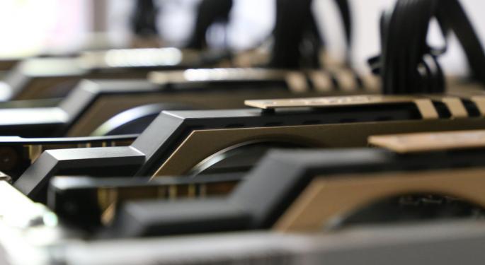 The Benzinga Global Fintech Awards Are Changing Blockchain Utility