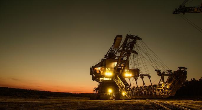 BMO Lowers Vale Estimates On Court-Ordered Mine Shutdowns