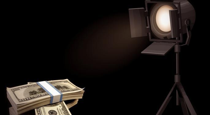 Big Banks In The Earnings Spotlight: Citigroup, JPMorgan, Wells Fargo