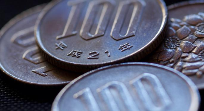 Bank Of Japan's New Stimulus Measures Disappoint Some Investors; Here's What You Need To Know