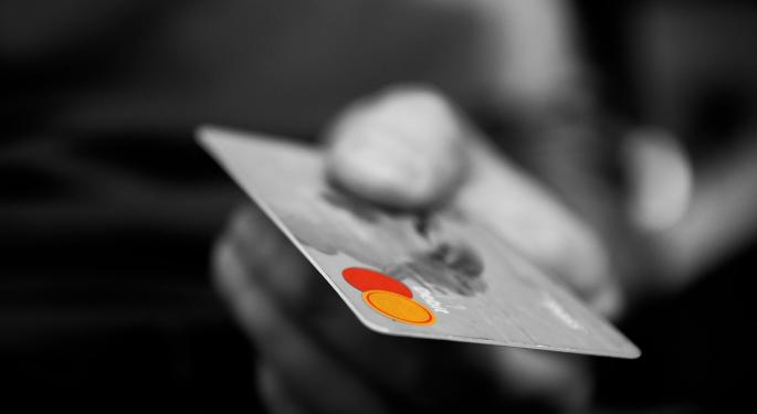 4 Of The Most Used Business Credit Cards