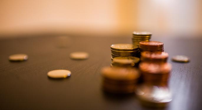 Morgan Stanley Upgrades Wells Fargo As 'Opportunity Knocks'